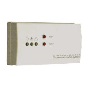 gassvarsler-gs21